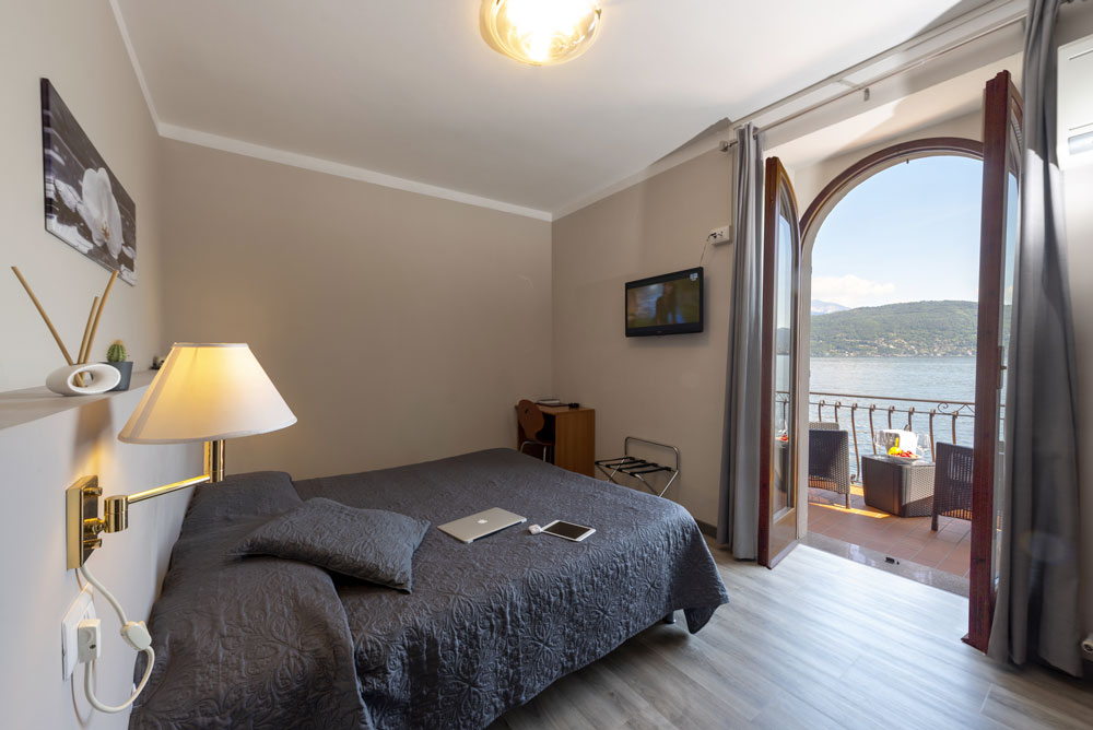 gallery-hotel-romagna